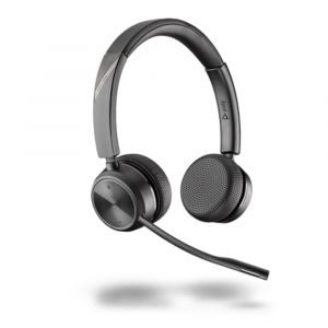 Plantronics Savi 7220 Office Headset