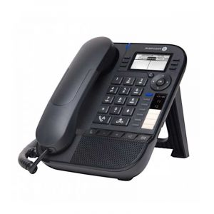 Alcatel-Lucent 8018 Deskphone