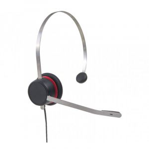L Series Wired Headsets Avaya Headsets