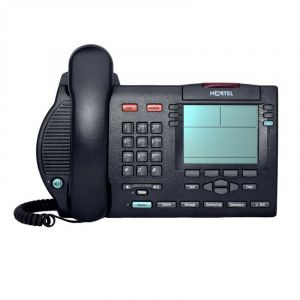 Avaya / Nortel M3904 Digital Deskphone