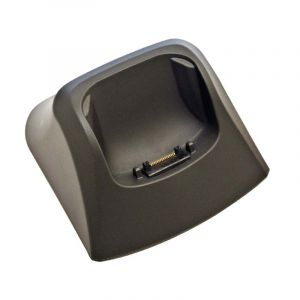 Avaya 3720 / 3730 / 3735 DECT Desk Charger