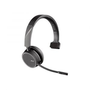 Plantronics Voyager 4210 Office Mono