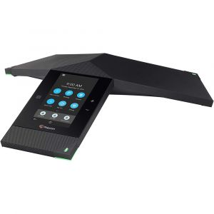Polycom RealPresence Trio 8800 IP Skype for business