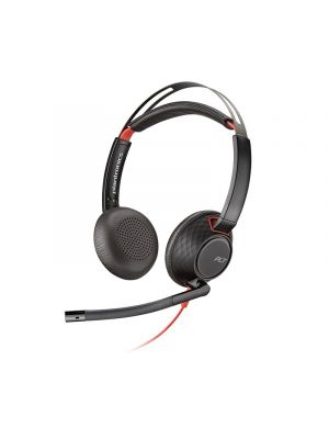 Plantronics Blackwire C5220 Headset