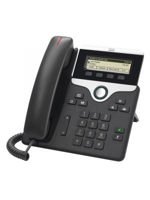 cisco_7811_ip_deskphone.jpg
