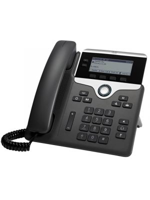 cisco_7821_ip_deskphone.jpg