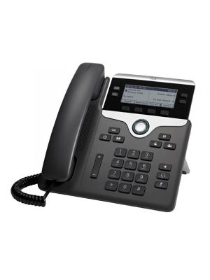 Cisco 7841 IP Deskphone