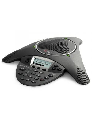 polycom-soundstation-ip-6000-conference-phone.jpg